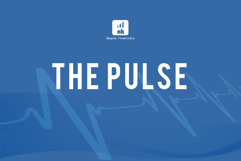 The Pulse - 002/11/2017/004